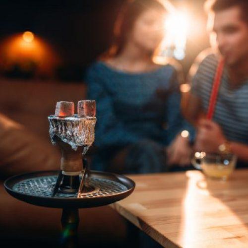 Helsingin parhaat baarit